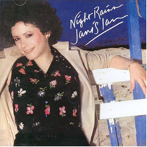 Janis Ian - Night Rains - Zortam Music