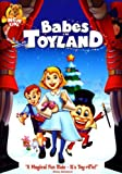 Get Babes In Toyland On Video