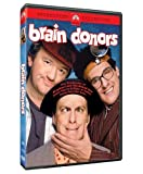 Get Brain Donors On Video
