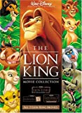 B0002V7T5Q.01._PE00_.The-Lion-King-Movie-Collection._SCLZZZZZZZ_