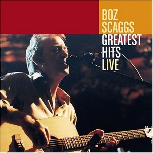 Boz Scaggs - Top 100 1980 - Zortam Music