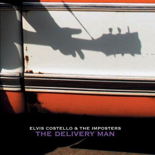 Elvis Costello - Man (The Best Of) The - Zortam Music