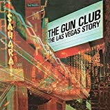 album art to The Las Vegas Story