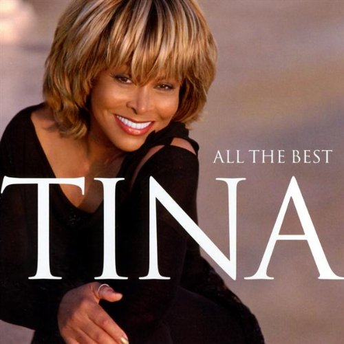 Tina Turner - Now, Vol. 32 - Zortam Music