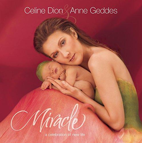 Celine Dion - Zdf Die Sch�nsten Weihnachts Hits Aller Zeiten - Zortam Music