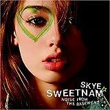 IMDb - Skye Sweetnam