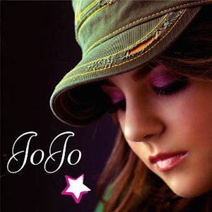 Jojo - The Happy Song Lyrics - Zortam Music