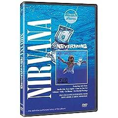 Nevermind-Classic Albums