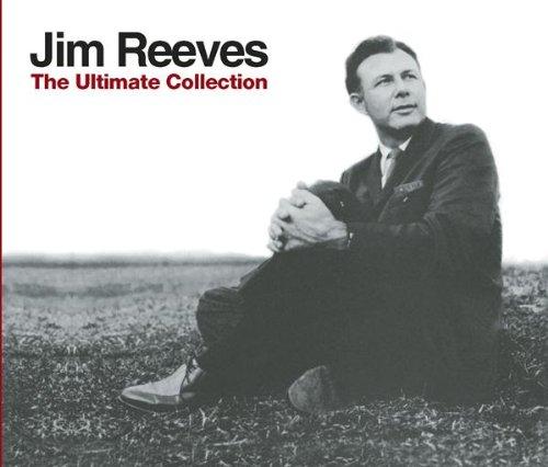 Jim Reeves - Steve Wright