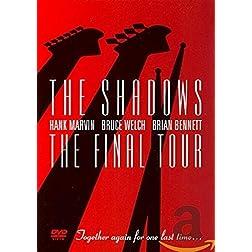 Final Tour