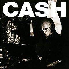 Johnny Cash - American V