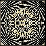 album art to OK to Go