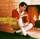 album art to Christmas With Dino