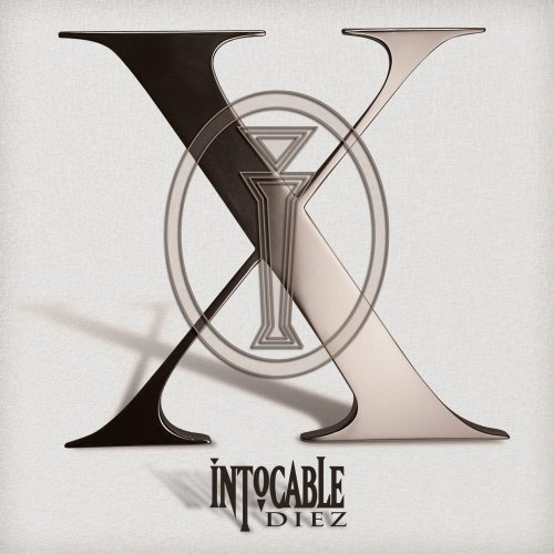 Intocable - Diez Disc 1 - Zortam Music