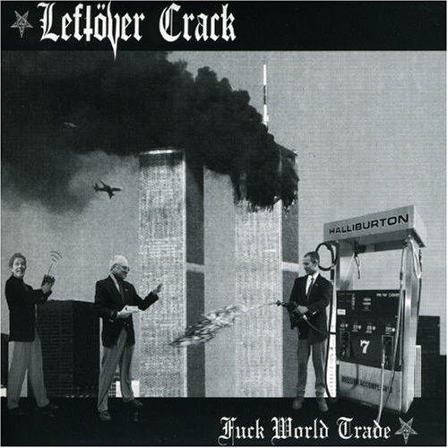 Leftover crack fuck world trade images 4
