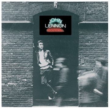 John Lennon - Rock