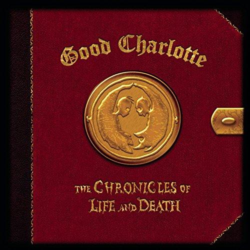Good Charlotte - Germany Next Topmodel - Zortam Music