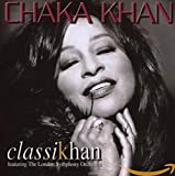 album art to Classikhan