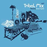 Tribal Mix, Vol. 2