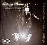 album art to Alpha & Omega