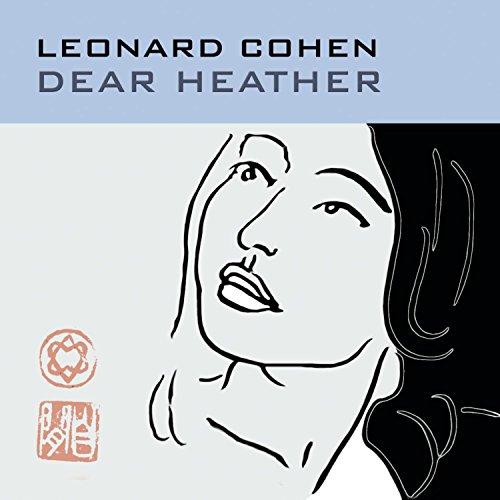 Leonard Cohen - Go No More A-Roving Lyrics - Zortam Music