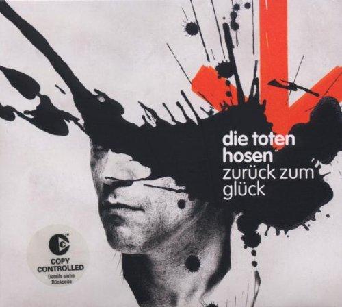 Die Toten Hosen - Singles - Zortam Music