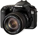 Canon EOS 20D ボディ単体