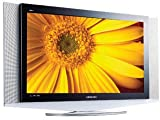 LT-P468W 46-IN HDTV LCD Television with PC Input