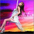 CAROLS (CD+DVD)