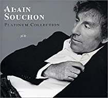 Alain Souchon