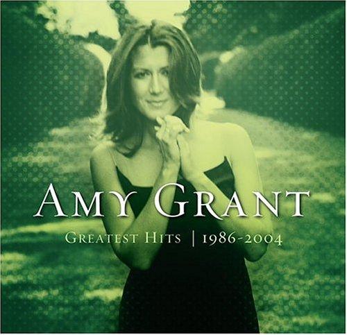 `¥ - Greatest Hits 1986 - 2004 [Us Import] - Zortam Music