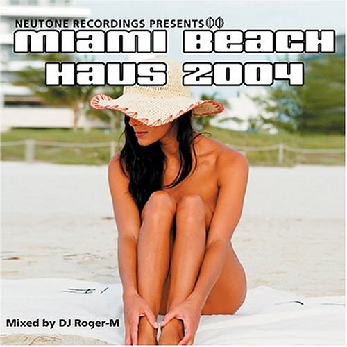 Dj Tocadisco - Verano 2004 - Zortam Music