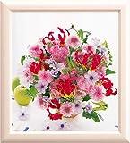 180ピース 9月の誕生花 24-032