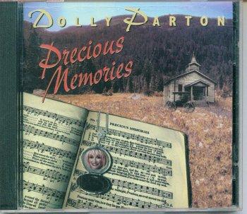 DOLLY PARTON - Amazing Grace - Varios Artists - Zortam Music