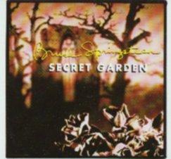 Bruce Springsteen - Secret Garden - Lyrics2You