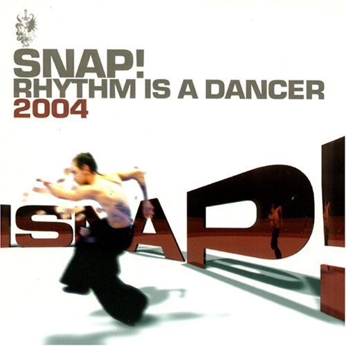 Snap - Rhythm Is A Dancer - Zortam Music