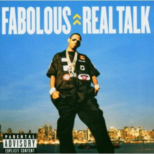 Fabolous - Can You Hear Me Lyrics - Lyrics2You