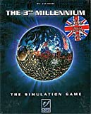 The 3rd Millennium (PC CD Boxed) by Cryo