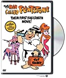 Get The Man Called Flintstone On Video