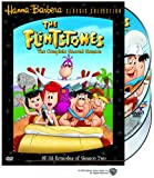 Get Flintstone Of Prinstone On Video