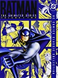 Get I Am The Night On Video