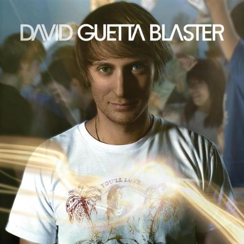 David Guetta - Guetta Blaster - Zortam Music