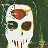 album art to Between the Eyes, Volume 3