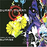album art to (Reach Up for the) Sunrise (disc 2)