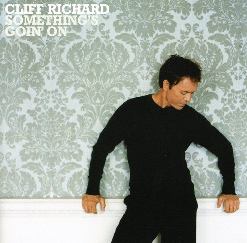 Cliff Richard - Something