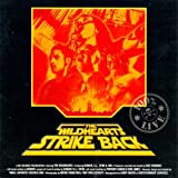 album art to The Wildhearts Strike Back (disc 1)
