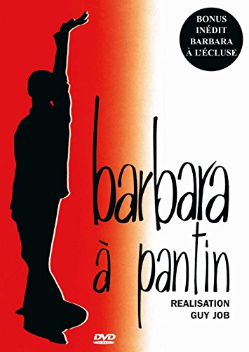 A Pantin 1981