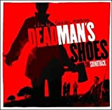 Albumcover für Dead Man's Shoes