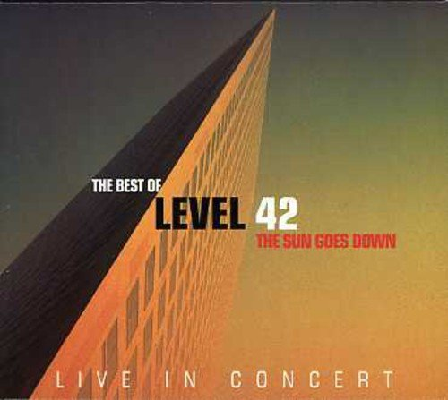 Level 42 - Turn It On Lyrics - Zortam Music