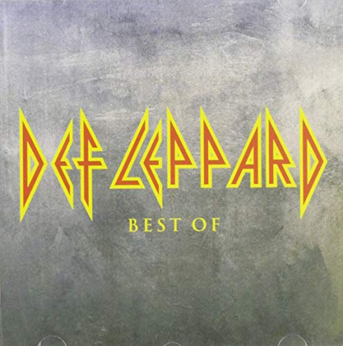 Def Leppard - Love Bites Lyrics - Zortam Music